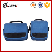 professional dslr camera bags trendy and cute dslr camera bags canvas camera shoulder bags