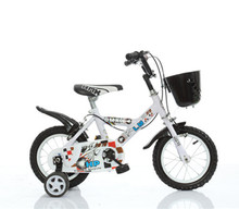 China bicycle factory wholesale cheap price children bicycle/kids bike saudi arabia