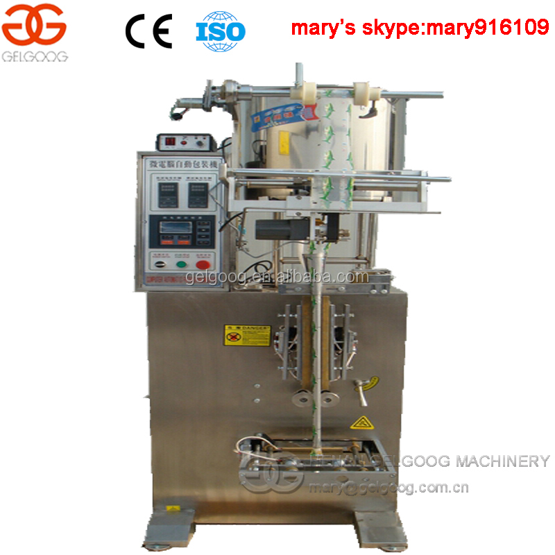 customized automatic sucking jelly filling sealing machines