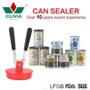 can sealer super kitchen set