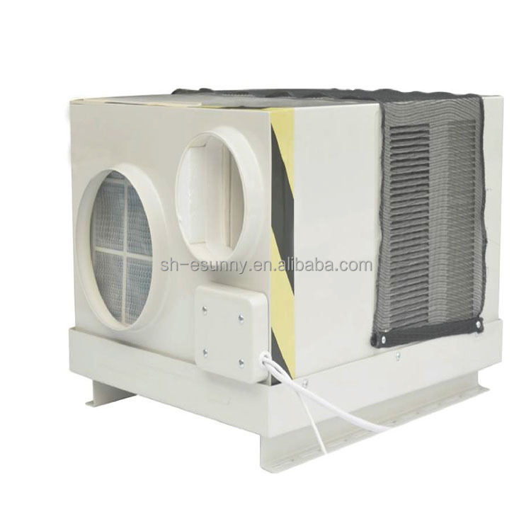 Elevator Parts Online Price List Source Air Conditioning