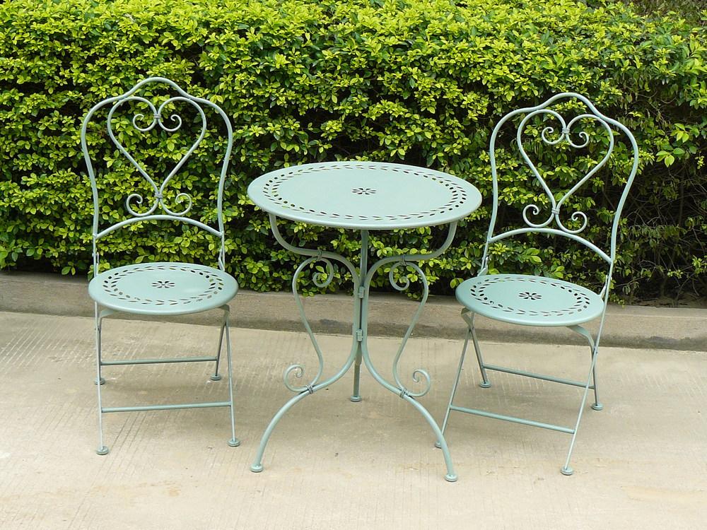 Metal Heb Garden Treasures Patio Furniture pany Buy Garden Treasures Pat