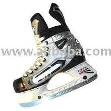 Kor Shift 2 Ice Hockey Skates