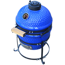 Window Cooking Appliance BBQ Maker Smoker Charcoal Grill for NZ