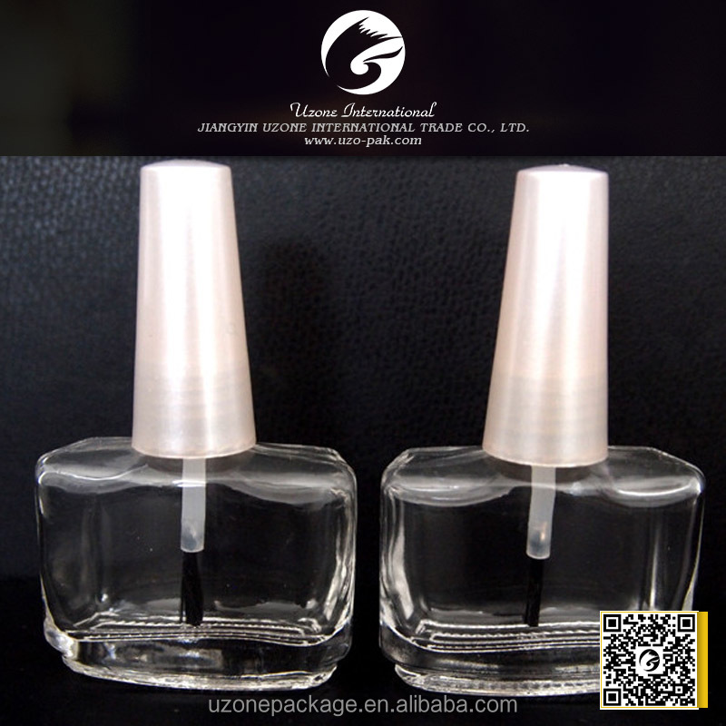 super glue bottle, glass nail polish bottle wholesale 10ml, 0.3 fl.oz nail polish bottle