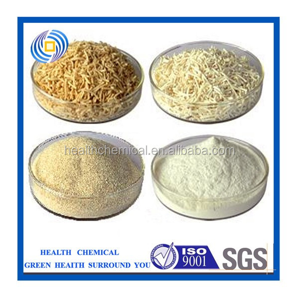 Replace Sodium Alginate High DS CMC Textile Printing Grade Thickener
