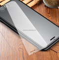 Tempered Glass Phone Protector for Apple iPhone 7
