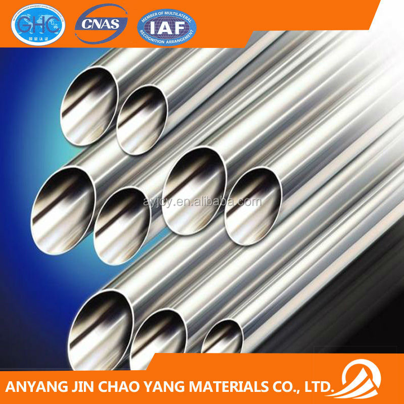 Steel Seamless Pipe carbon steel butt weld seamless pipe fittings corugated seamless steel tube gals