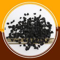 Graphite / Calcined Petroleum Coke / Calcine Anthracite Coal / Graphite Recarburizer For Steel Smelting