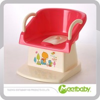 New Products 2016 Portable Baby Potty Trainer