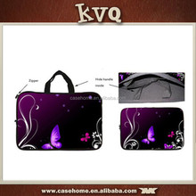 For Samsung Galaxy Tab 10.1inch Sleeve Bag Soft Case with strap
