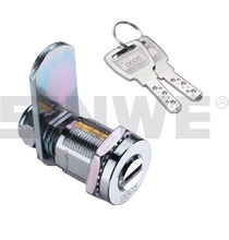 2400 the new high security mechanical cylinder cam pin tumbler lock for panels electric