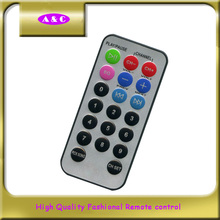 best price mini keyboard i86 remote control 2.4g wireless touchpad air mouse for pc andriod tv box
