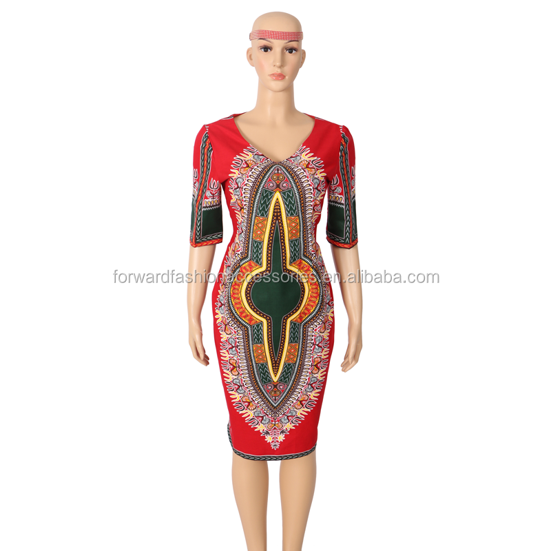 5c1cbfdb45b China Dress Ankara