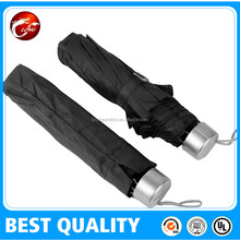 cheap single color umbrella for promotional