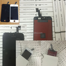 LCD refurbishment service Repair cracked fix broken lcd digitizer screen renew reworking for iphone sumsung htc lg smart phones