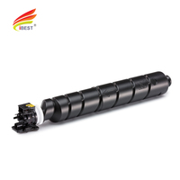 New Compatible Kyocera TK-8800 TK-8802 Copier Black Toner Cartridge For Kyocera Ecosys P8060CDN printer
