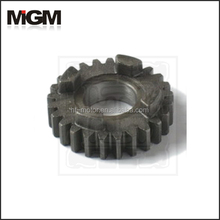 OEM High Quality motorcycle ring gear for cement mixer