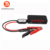15000mAh 55.5Wh 60C Personal power source with smart jump cables