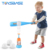 Funny Kids 21 Inch Sport Play Set Baseball Bat Toy