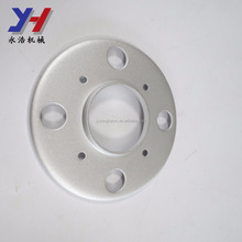 Factory custom stamping auto spare parts for automotive parts
