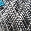 High Quality Expanded Metal Wire Mesh (ISO9001 Factory)