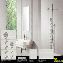 hr johnson large subway tile bathroom wall tiles of creative bath tile ideas