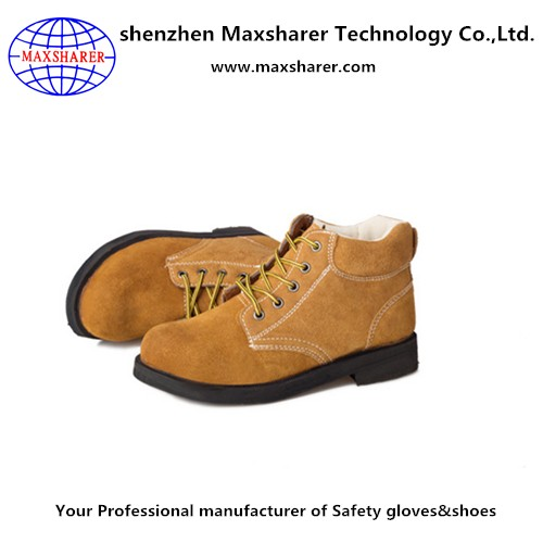 otter cheap groundwork safety shoes boots safety shoes