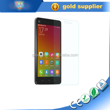 Top quality hot-sale custom korea universal screen protector