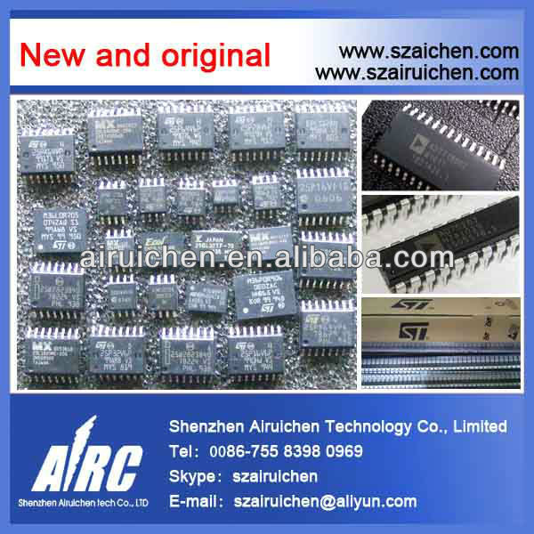 (IC chips)RK2926