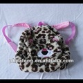 plush animal backpack stuffed toys backpack