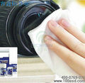 specular lens cleaning cloth
