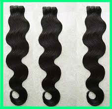 Queen hair,100% remy human hair unprocessed natural color cheap 5a virgin hair body wave
