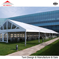 China factory High quality guarantee outdoor big event tent For 300 people