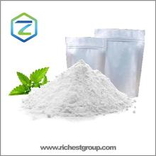 ISO&GMPCertified Factory Supply Fish Collagen Peptide Powder