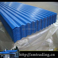 Aluminum, Stainless Steel, GI & CRCA Sheets roofing sheet