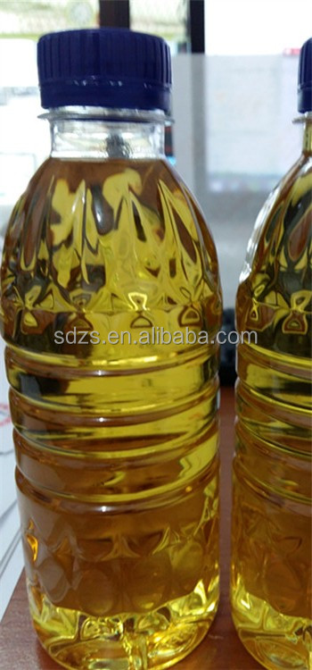 Best selling products RBD PALM OLEIN palm oil CP8 CP10