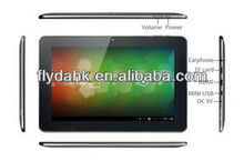 "10.1"" Android 4.0.4 tablet pc MID Sanei N10"