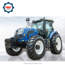 4WD 200hp electric farm tractor tractors price philippines