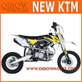 2016 Newest MX85 Style Wholesale Dirt Bike