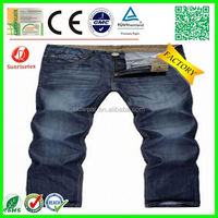New Style Fashion sex lady jeans sex women jeans pants pictures Factory