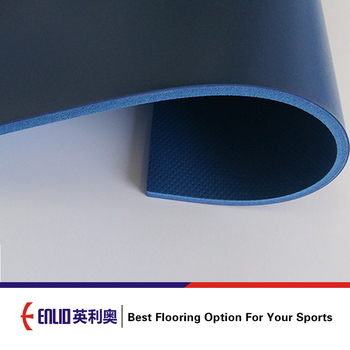 High quality soft PVC dance floor north tile floors and tiles