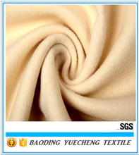 Hiqh quality heavy wool/ woolen fabric for winter coats