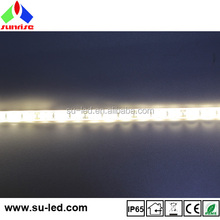300leds/5meters waterproof 5730 LED strip