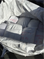 SGS calcined anthracite coal price low 8-15mm