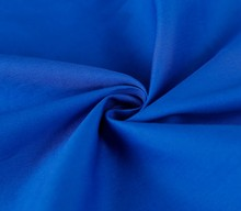 100% combed cotton suiting percale fabric for clothing from China Alibaba