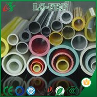 Strong And Durable Fiberglass Reinforced Plastic