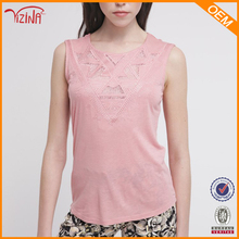 Wholesale Italy Summer Clothes ,Dubai Clothes