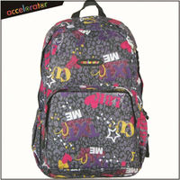 china manufacturer backpack 2016 school bags outdoor packs