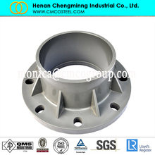 BEST PERFORMANCE S31803 347H A182 F53 BLIND FLANGE